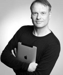 Jens Junge profile picture